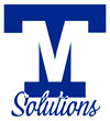 TM Solutions